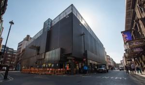 printed-building-wraps-UK