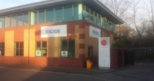 micros-sign-refurbishment-2