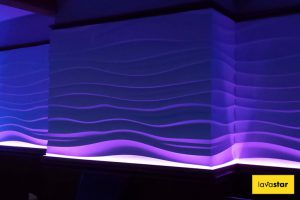 3d-illuminated-wall-feature