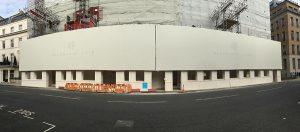 building-wrap-banner