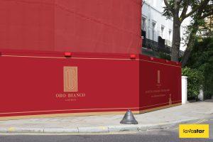 creative-hoarding-design-central-london