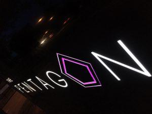 illuminated-hoarding