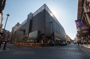 mesh-building-wrap-soho-london
