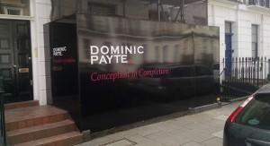 london-site-hoardings