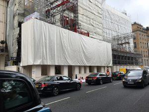 printed-scaffolding-wrap-advertising
