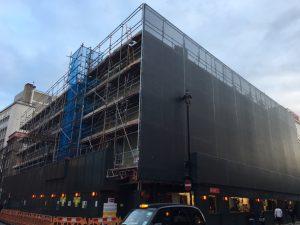 mesh-building-wrap-idea