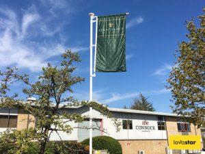 property-development-marketing-flags