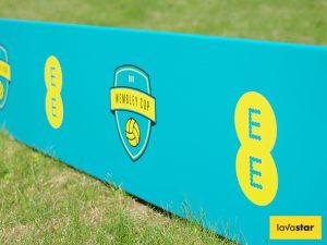 Toblerone-Advertising-Boards