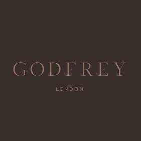 Godfrey London