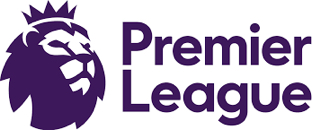 Tom Hicks - Premier League