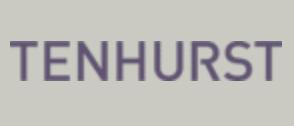 Anna Dewhurst - Tenhurst