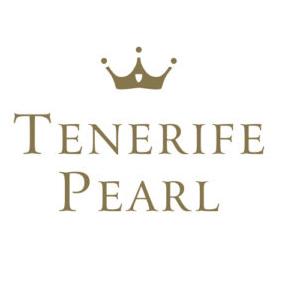 Tenerife Perla
