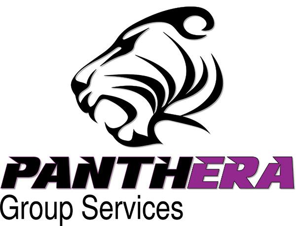 Pathera Group